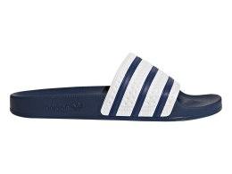 heavenofsport.pl > Klapki adidas Originals Adilette Lite FU8298